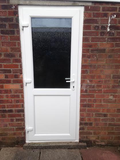 MGP Gallery | MGP Windows and Doors - Cardiff