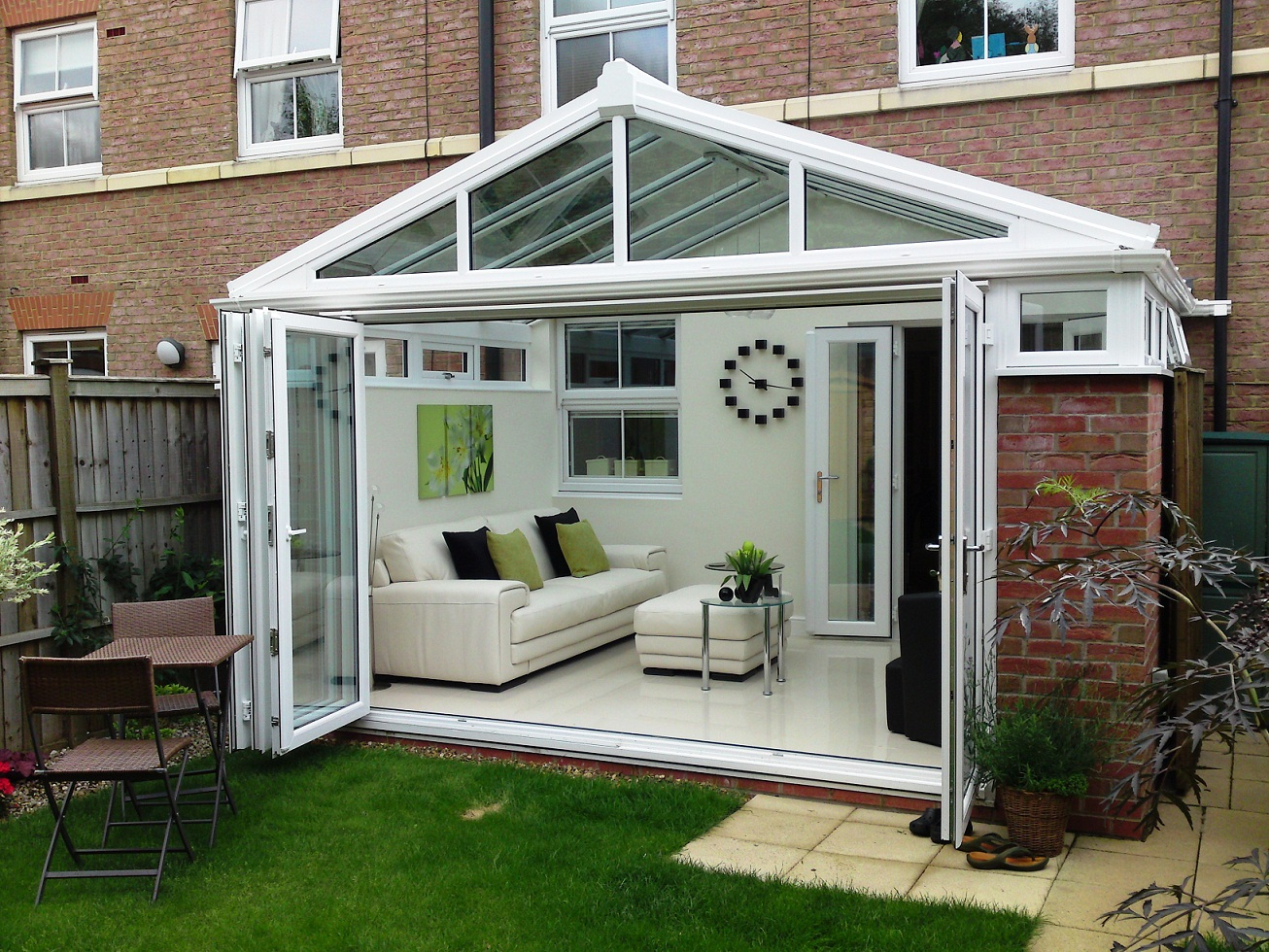 conservatory 17 mgp windows and doors cardiff