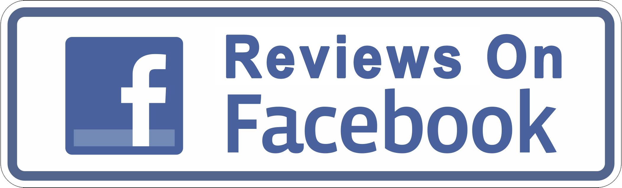 facebook-reviews