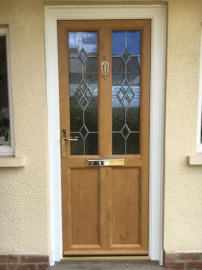 Upvc doors ireland sliding doors french doors u0026 for Upvc french doors northern ireland